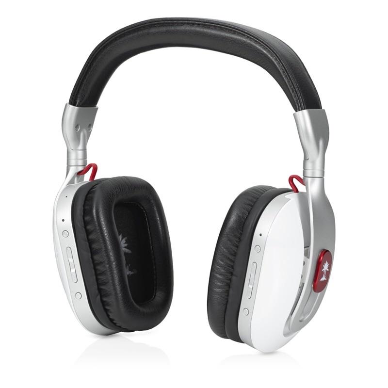 Turtle Beach Ear Force i30 MFi headphones