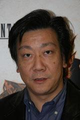 Talking Final Fantasy III with Hiromichi Tanaka