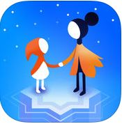 Yep, you heard right - there's going to be a Monument Valley movie