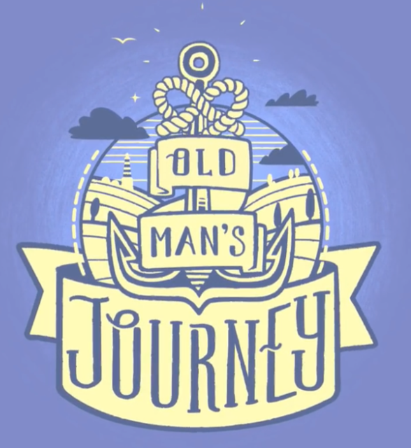 Silver Award-winning Old Man's Journey is a fantastic touchscreen game but how will it work on Nintendo Switch?