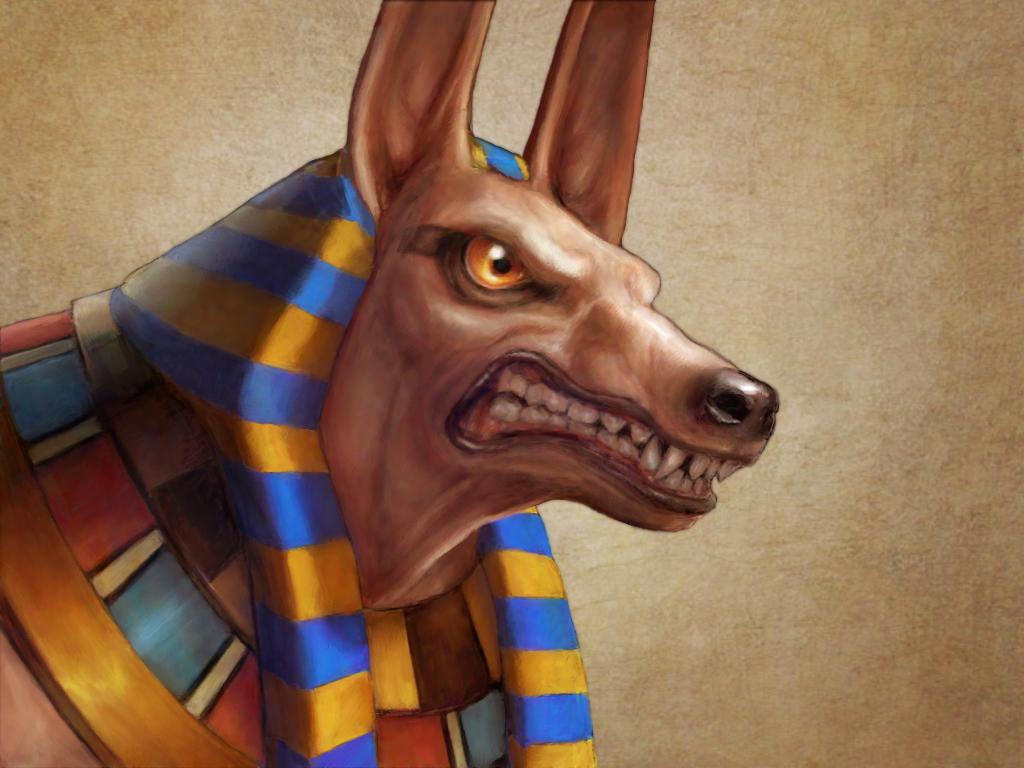 E3 2008: First Age of Empires: Mythologies DS screenshots hit civilisation