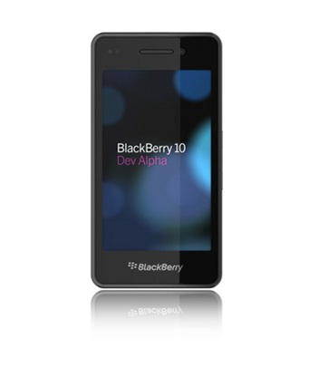 Developer 10tons announces its BlackBerry 10 launch-day line-up of games