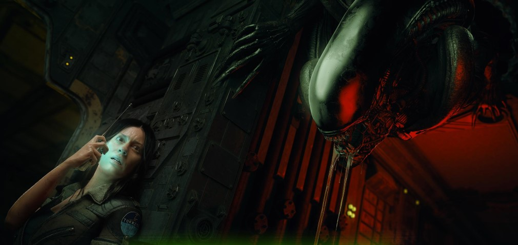 Alien: Blackout and The Detail developer Rival Games has shut down