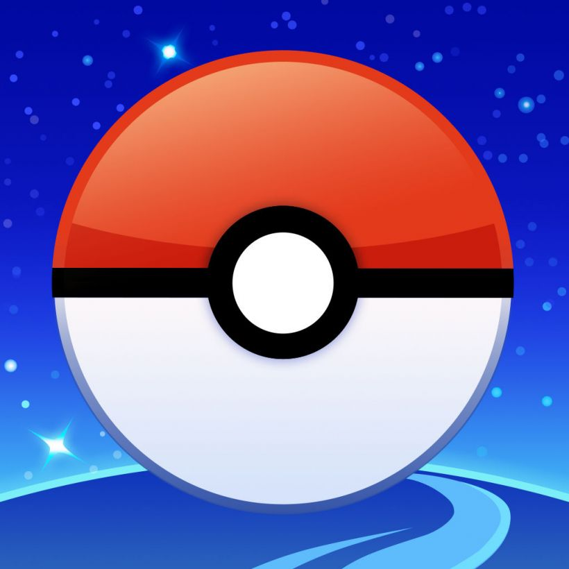 Pokemon GO releases in 42 new countries and regions since last week
