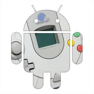 How to play Dreamcast games on Android with the Reicast emulator