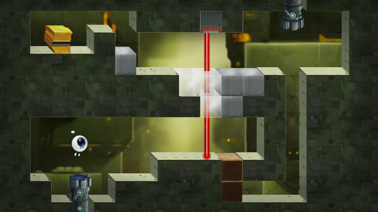 Newest Humble Bundle debuts three games on Android