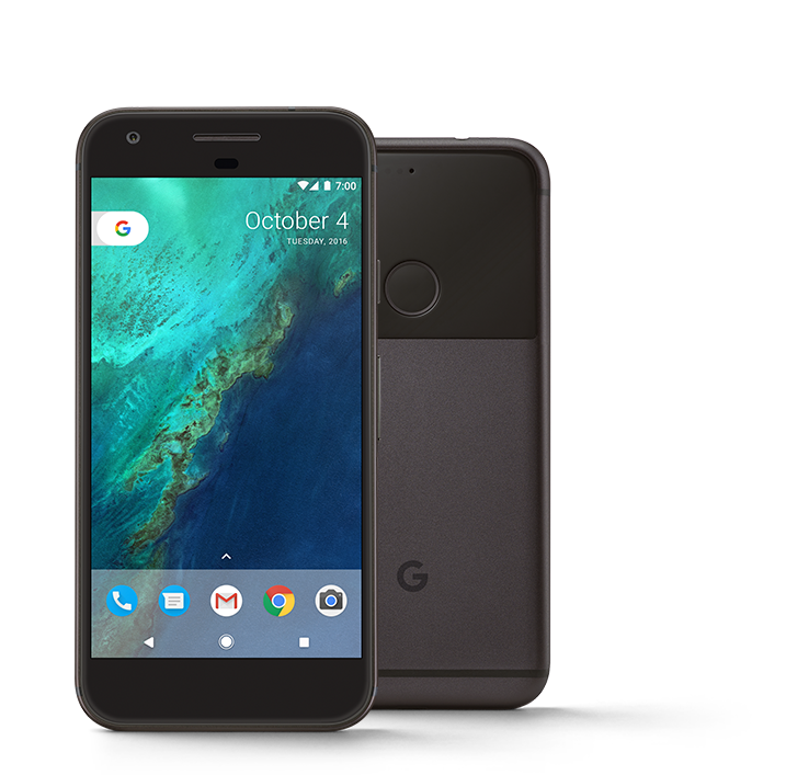 How to get a Google Pixel for Christmas