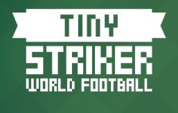 A Previous Big Indie Pitch winner, Tiny Striker: World Football, is headed to mobile in a couple of weeks