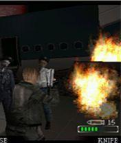 Resident Evil: Degeneration teaser clip posted