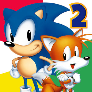 6 best Android games this week - Sonic The Hedgehog 2, Small World 2, and more