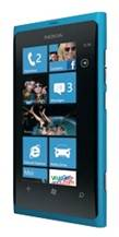Nokia rolling out second battery-fixing Lumia 800 software update over next 2 weeks