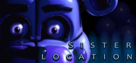 Cawthon trolled us - FNAF: Sister location is still coming this week, play the first chapter now