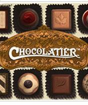 Sweeten your mobile with Chocolatier