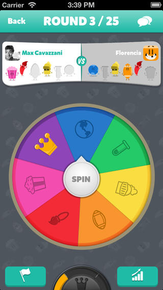 With 500,000 daily downloads, Trivia Crack is a massive hit and a worldwide success [sponsored]