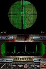 Dementium: The Ward competition winners announced