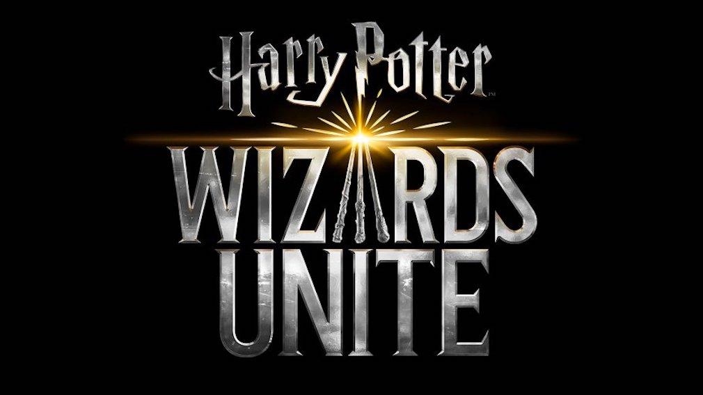 You'll get your hands on Harry Potter: Wizards Unite in 2019