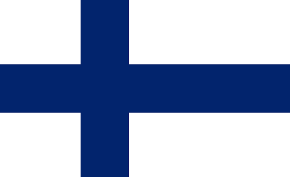 100 years of Finland independence - A tribute to the spiritual home of mobile gaming