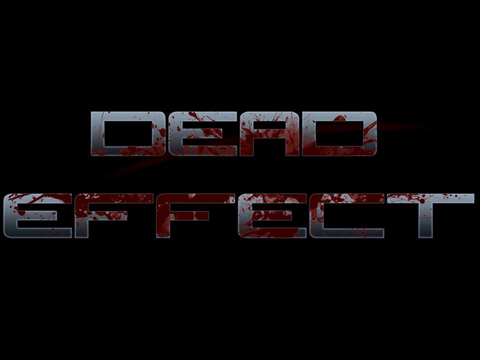 Out at midnight: Fight a mass of zombies in space in Dead Effect for iOS