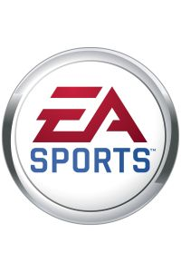 GDC '09: EA to bring Madden, NHL, SSX, Fifa sports franchises to iPhone