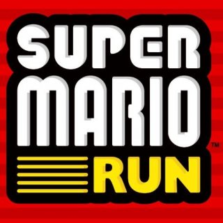 Super Mario Run on Android: you can now pre-register