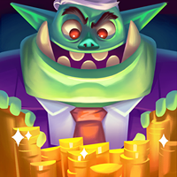 Get a new environment, three new monsters, and more in Dungeon, Inc.'s latest update
