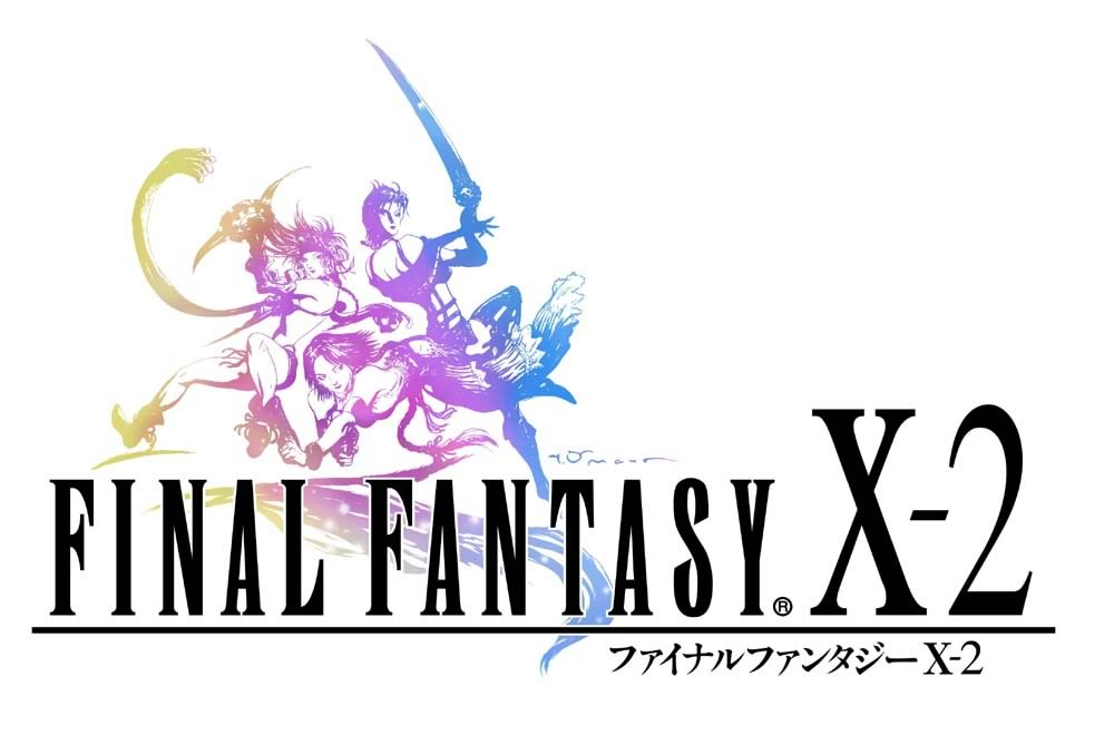 Square Enix confirms international version of Final Fantasy X-2 will get HD treatment on Vita in Europe
