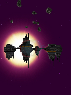 iPhone space-trader Galaxy on Fire 2 updated and on sale
