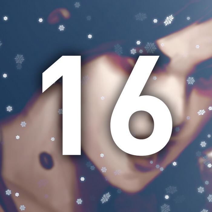 Pocket Gamer's recommendation-a-day advent calendar: Shadowrun Dragonfall