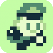 Pocket Gamer's best games of March giveaway - Bonus round: Warlock's Tower