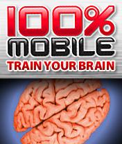 100% Brain Games
