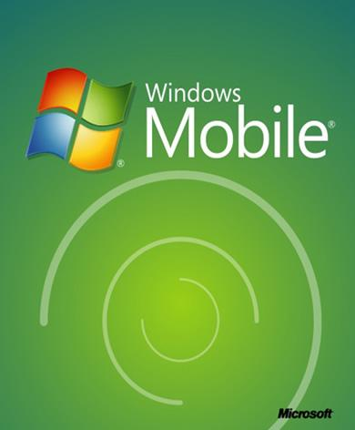 Five reasons why pocket gamers should be excited about Windows Phone 7 Series