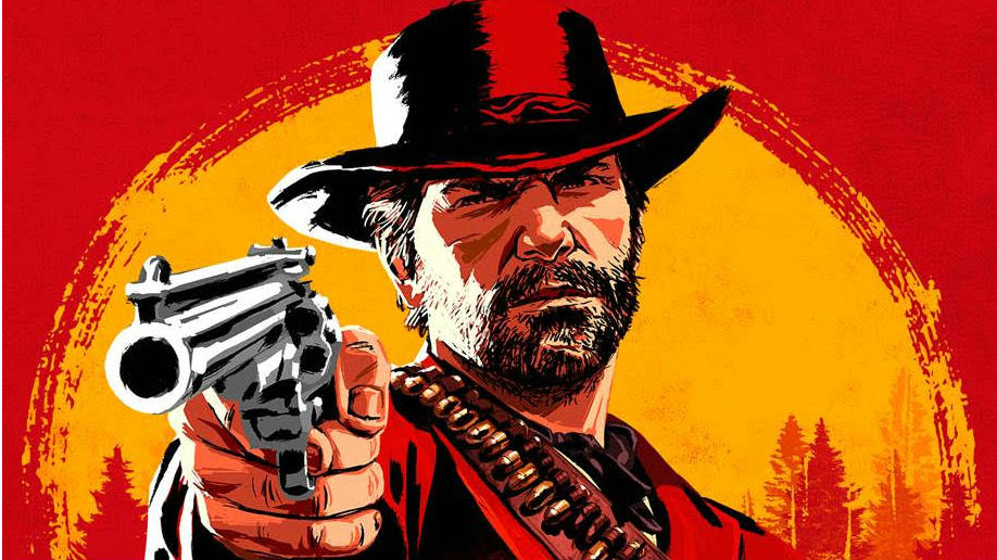 Red Dead Redemption 2 is coming to mobile, but not in the way you