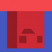 Pocket Gamer's best games of April giveaway - Binary Dash