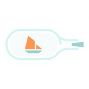 Pocket Gamer Advent Calendar 2016 - Burly Men at Sea