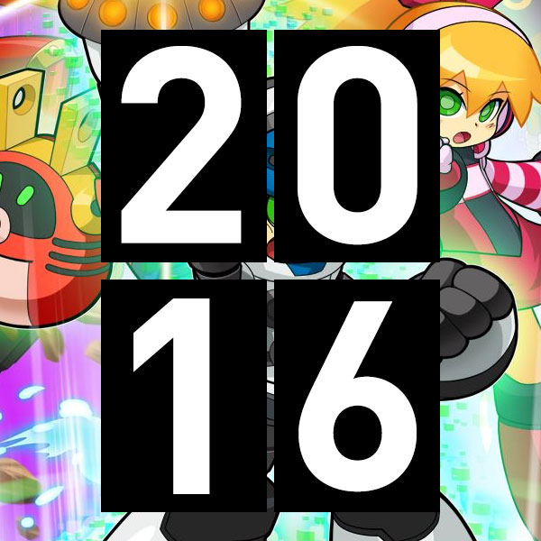 Incoming! The 7 most anticipated 3DS games of 2016
