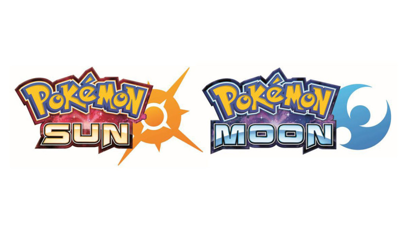 Pokemon Sun and Pokemon Moon confirmed on 3DS, out in late 2016