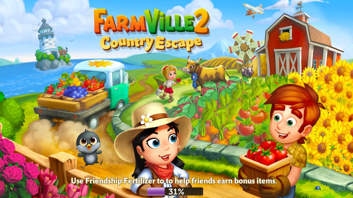 farmville 2 country escape hacks for windows 10