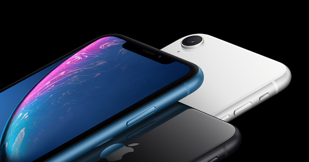 How to get an iPhone XS or iPhone XR for Christmas