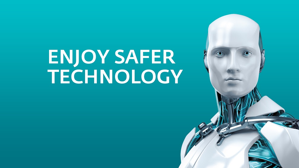 [Interview] Stay safe - We spoke with Eset about the latest threats to mobile security