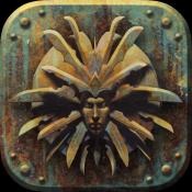 Pocket Gamer's best games of April giveaway - Planescape: Torment