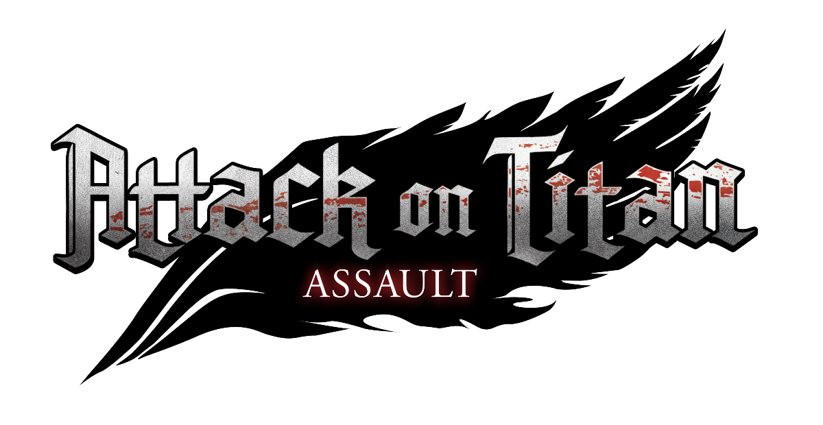 Attack on Titan: Assault icon