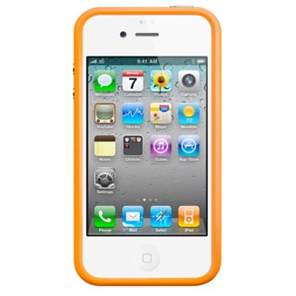 PR experts claim iPhone 4 recall is 'inevitable'