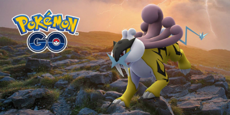 Pokemon GO reveals its August Field Research tasks