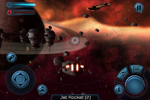 Fishlabs to slash price of downloadable credit packs in Galaxy on Fire 2 and Galaxy on Fire 2 HD