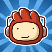 The Port Report: Scribblenauts Remix, Relic Rush, Clowns in the Face