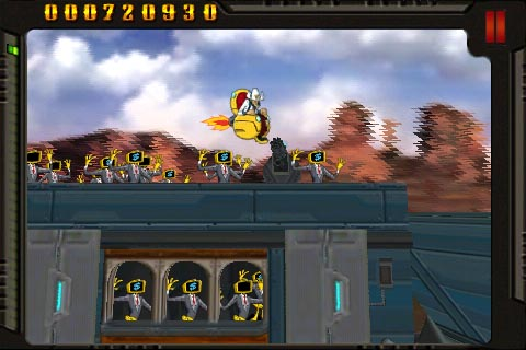 Ex-Pandemic startup gets its revenge over EA with mad finger poking game BulleTrain