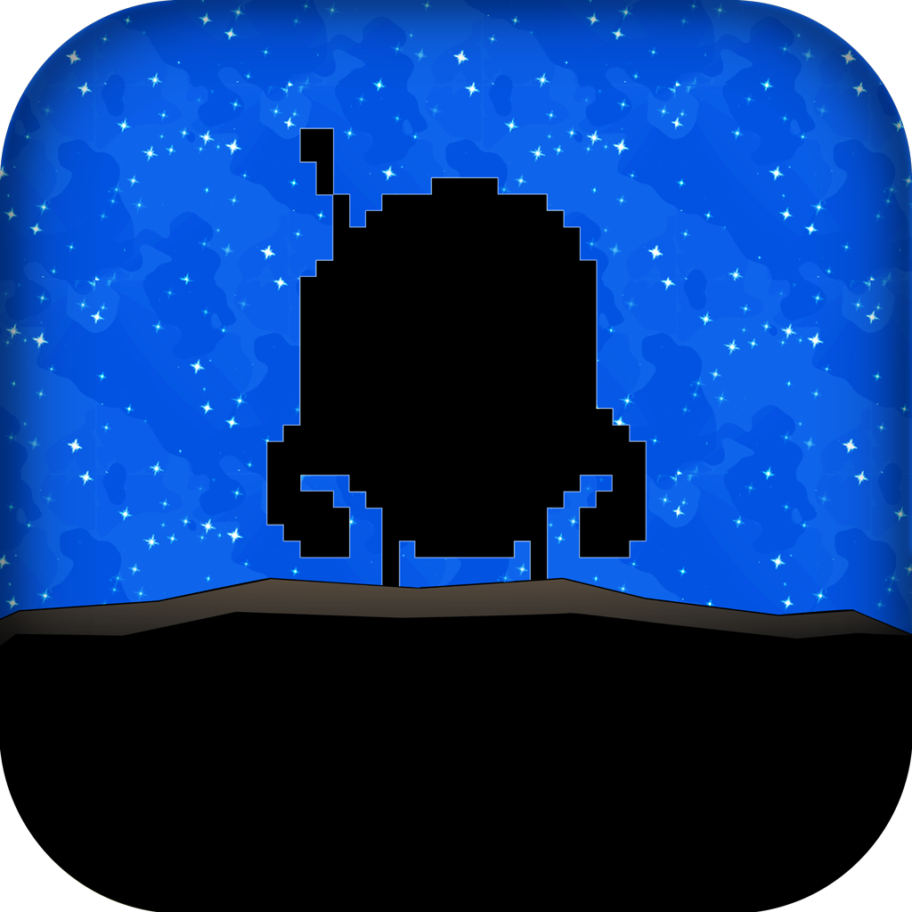 PGC Helsinki 2016: Gravitoid is a physics puzzler set in space