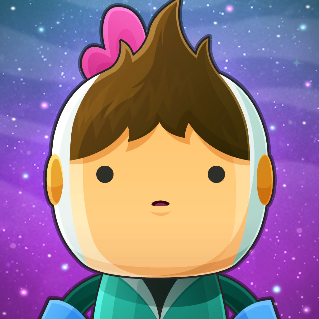 The heart-warming point and click puzzler Love You To Bits concludes with two final levels