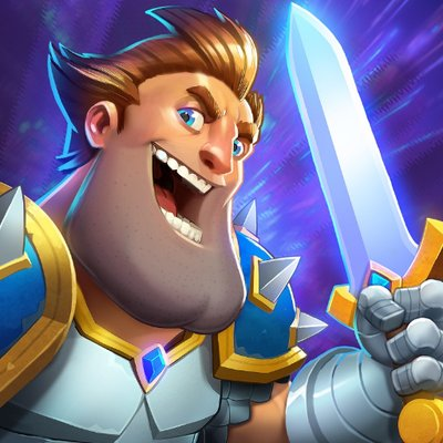 Looking for a new board game this week? Might we suggest Hero Academy 2 then