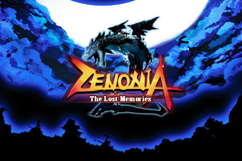Action RPG epic Zenonia 2: The Lost Memories out now on iPhone